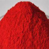亮红色母粒专用黄相,高浓度,高遮盖力金光红