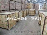 陕西榆林制药厂用耐酸砖  黄冈英山耐酸砖