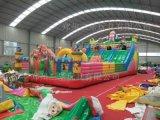 山西省河津市公园儿童玩具/赚钱的充气玩具项目/都有什么