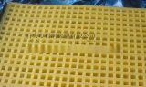 聚氨酯篩板