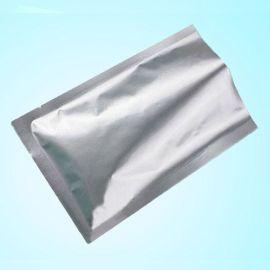 防静电铝箔包装袋、铝箔食品包装袋、铝箔袋批发厂家直销、屏蔽袋