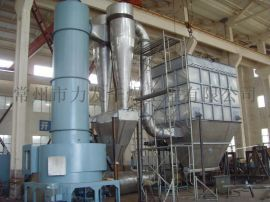 力发干燥供应XSG-10型旋转闪蒸干燥机,快速闪蒸烘干设备