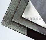 高强度丝网增强石墨复合板