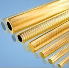 供应南铜H62黄铜管、H65黄铜管、H68黄铜管