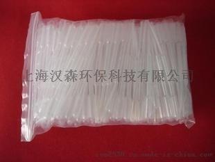 巴氏吸管 1ML 带刻度 一次性塑料吸管
