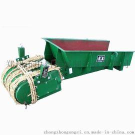中州雷蒙磨自动喂料机 电磁振动给料机 雷蒙磨配件供应