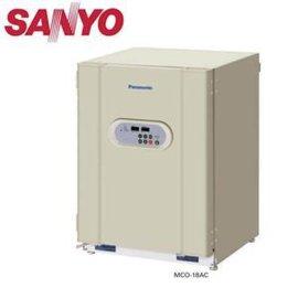 三洋二氧化碳培养箱现货价格MCO-18AC