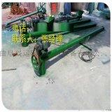 矿渣用螺旋送料机,装卸车用螺旋式绞龙,螺杆上料机