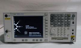 现货销售Agilent安捷伦E4440A频谱分析仪