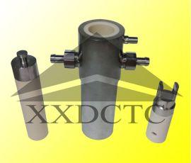 三件套陶瓷灌装计量泵