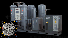 1000立方制氮机