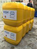 进口溶剂型分散剂默克分散剂5032油性分散剂工业助剂分散剂厂家