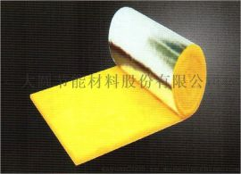 厂家直销 价格优惠 大量供应高温玻璃棉毡 保温防火 商家直营