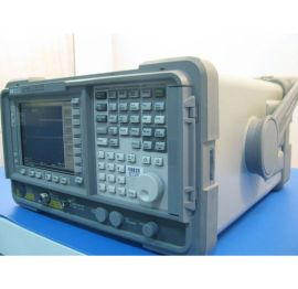 Agilent/安捷伦E4403B频谱分析仪