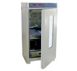 **生化培养箱SPX-250B-Z