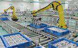 PUR伺服电机信号反馈电缆+工业环保电缆