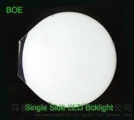 厂家供应圆形LED背光源 医疗器械  背光源