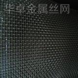供应430材质6目50丝正方孔不锈钢筛网,过滤网