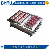 印染紡織廠用防爆配電箱BXQ-T防爆動力電磁起動箱