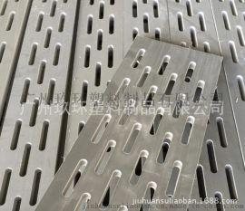 广东大量供应PVC塑料板材 水渠板 小区水沟板 水篦子 PVC水沟盖板