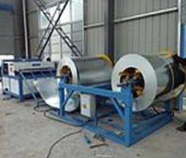 风管生产2线厂家,安徽铁皮风管生产3线价格