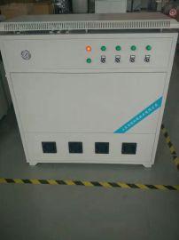 山东远图循环水养殖专用纯氧制氧机和臭氧发生器提供案例经验