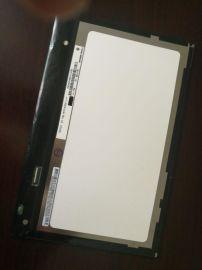大量销售奇美10.1液晶屏N101ICG-L11