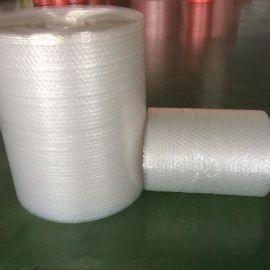 苏州气泡膜生产商供应单双面包装气泡膜10公斤1.2m*150m气泡卷现货直销