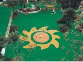 重庆PVC地板,幼儿园epdm及运动地板生产厂家