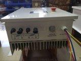 HDHL-15kw 光伏水泵逆变器