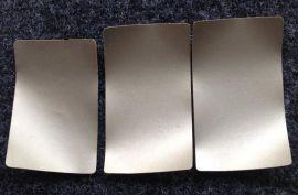 铁氧体防磁贴,iPhone6-7手机防磁贴,RFID射频吸波材料
