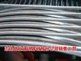 唐山供应钢芯铝绞线_钢芯铝绞线185_70钢芯铝绞线价格