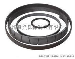 上海产L3.3、2DZ5.5压缩机配件活塞环支承环厂家