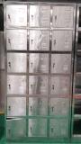 专业定做各种规格不锈钢餐具柜梁经理13938894005