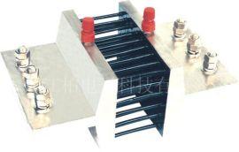 0.1级直流分流器