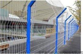 围墙护栏网 1.8X3.0m