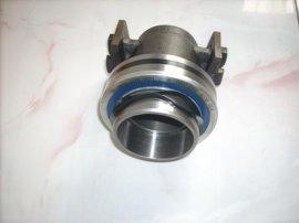 奔驰泵车4141离合器压盘离合器片