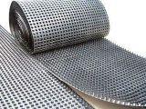 山东优质排水板批发厂家