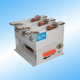 1600A大电流真空接触器