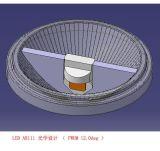 LED灯具配光设计