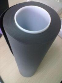 供应nitto日东P1500难燃薄层清洁薄膜