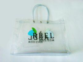 PVC袋 2019新款时尚购物袋 礼品包装袋