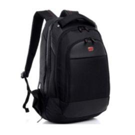 定制双肩包韩版商务电脑包礼品书包电脑包户外旅行包可定制LOGO