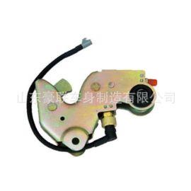 重汽斯太爾M5G 車門鎖體廠家直銷價格圖片