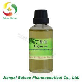 GMP厂家生产 丁香油 丁香