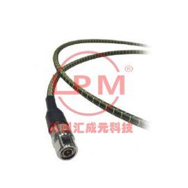 蘇州匯成元供應GIGALANE GULA320 系列替代品微波電纜組件