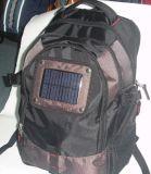 太阳能书包