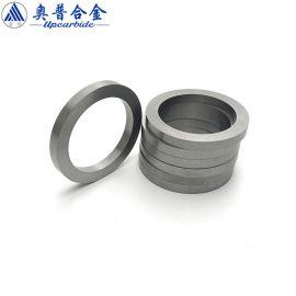 YG  金51*41*5.5mm平面軸承 密封環