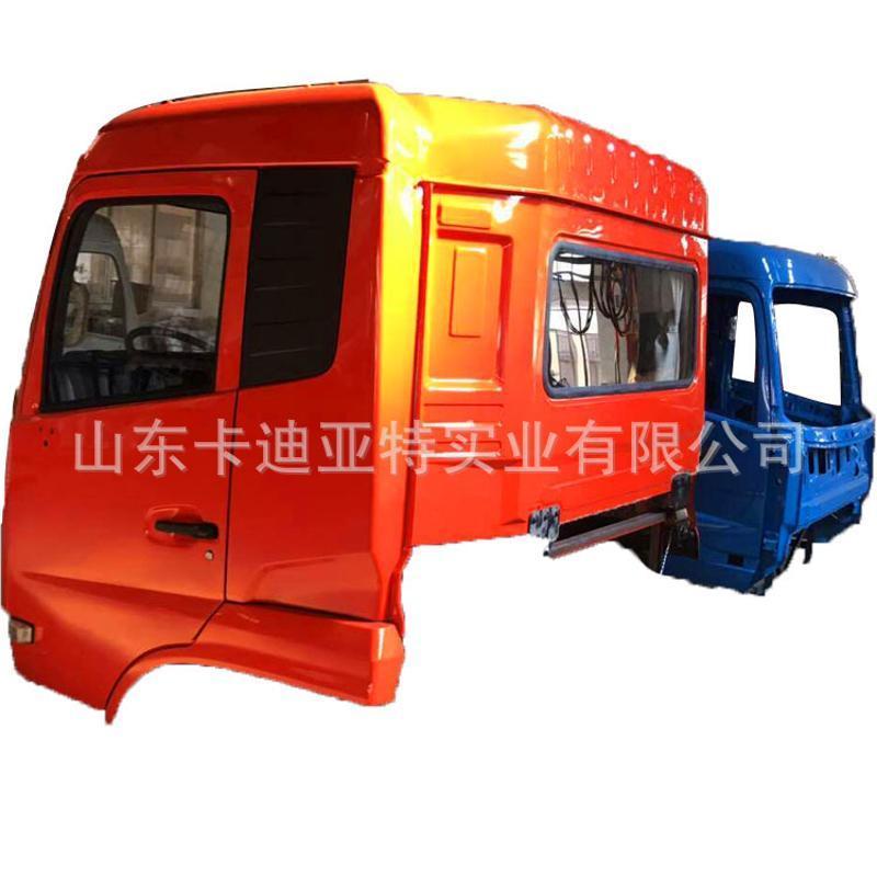 东风天龙DFL1131油水分离器 东风天龙驾驶室,东风天锦驾驶室