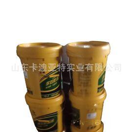 长城多效防冻液 发动机专用冷却液 长城大桶防冻液-25° 厂价直销